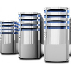 CP1-03 Web Hosting Plan