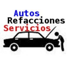 Chamizal-Automotriz-Advertising