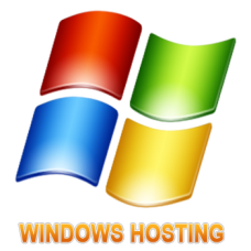 RW-1 Windows Web Hosting Reseller Plan